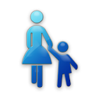 Parent-to-Child Autotexts icon