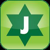 J-APP: Torah Studies