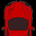 RoadKiller logo