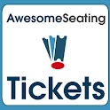 Buy Tickets logo