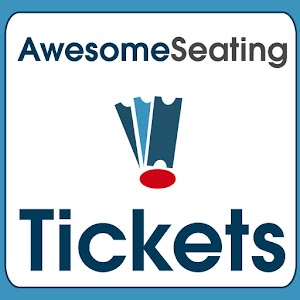 how to buy tickets on ticketmaster app