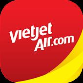 Tải VietJet Air APK