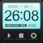 HIIT Interval Training Timer v2.3.3