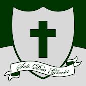 Park Place Christian Academy