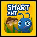 VINCI: Smart Ant icon