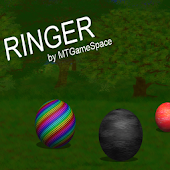 Ringer by MTGameSpace