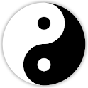 Acupuncture Guide icon