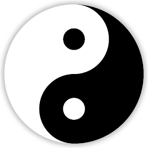Acupuncture Guide 醫療 App LOGO-硬是要APP