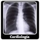 Cardiología preguntas de exam icon