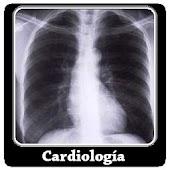 Cardiología preguntas de exam