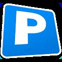 Parkimine.ee logo