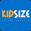 KIDSIZE icon