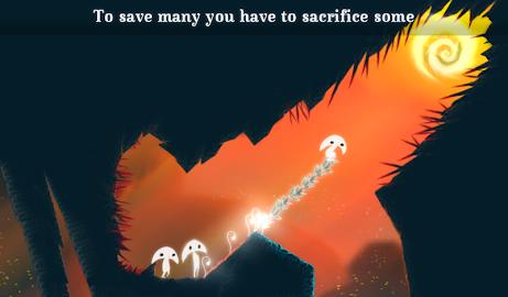 Spirits Screenshot 10