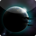 The Infinite Black (FREE MMO) icon