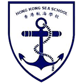 香港航海學校