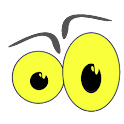 Flash Eye (Widget) logo