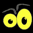 Flash Eye (Widget) icon