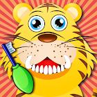 Animal Dentist Office icon