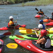 Boise's Best Outdoor Adventure