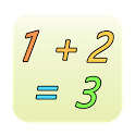 Crazing Math icon