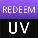 Redeem UV icon