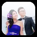 Rhianna & Samuel icon