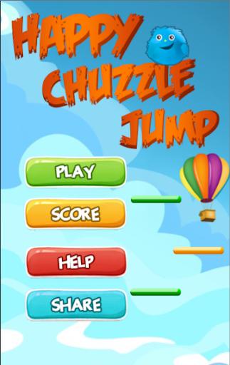 快乐Chuzzle跳转