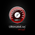 UltimateLog logo
