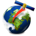 GPShake Lite icon