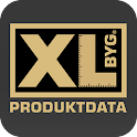 XL-BYG Produktdata icon