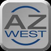 Mein Autohaus AZ-West