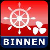SBF-Binnen (SBF-See-Besitzer)