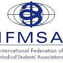 IFMSA - GA icon