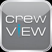 CrewView