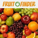 Fruit Finder *free*