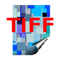 Tiff Image Viewer icon