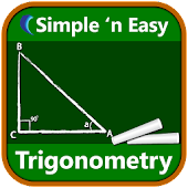 Trigonometry by WAGmob