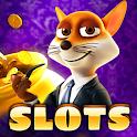 Slots Showdown free fun slots icon