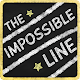 The Impossible Line v1.1.1