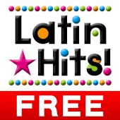 Latin Hits! (Free)
