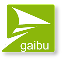 2gaibu – DB in your hand logo