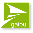 2gaibu - DB in your hand icon