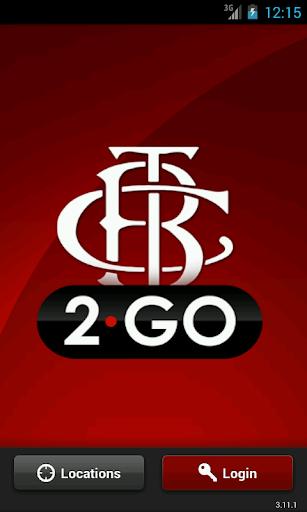 TCB 2Go
