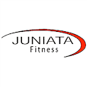 Juniata Fitness