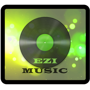 download music free