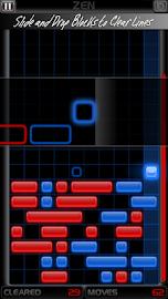 Slydris Screenshot 9