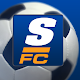 ScoreMobile FC Football Scores Apk