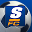 APK App ScoreMobile FC Football Scores for iOS