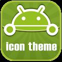 Basic Icon theme