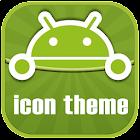 Simple Icon theme icon